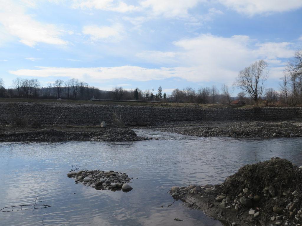 """Результат пошуку зображень за запитом """"Дорогі береги: Як «свої» підприємці вигідно освоюють екологічні кошти на Косівщині"""""""